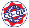 quality co-op products